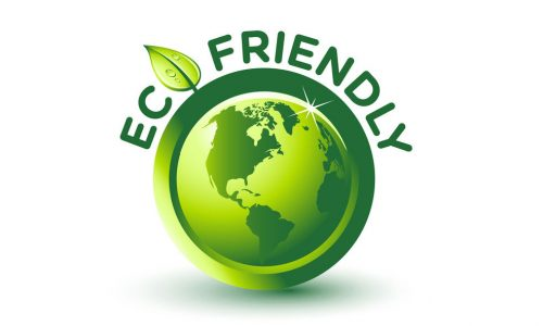 Eco-friendly-Product-Design-1
